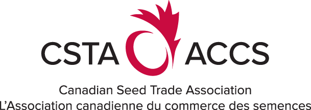 Canadian Seed Trade Association